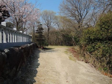 秋葉神社(神戸市西区櫨谷
