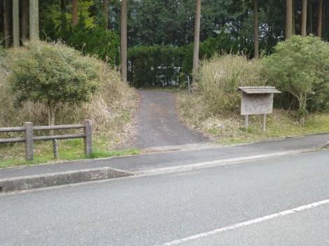太平キャンプ場 兵庫県多可郡多可町