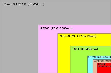 e692aee5838fe7b4a0e5ad90.jpg